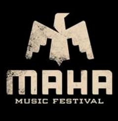 Maha Music Festival 2015