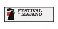 Festival di Majano 2016