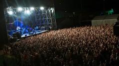 Festival di Majano 2015