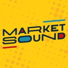 Market Sound 2016