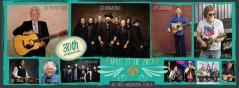 MerleFest 2017 lineup