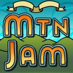 Mountain Jam Festival 2017 lineup