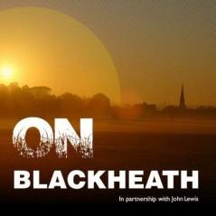 OnBlackheath Festival 2014