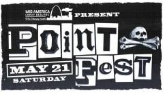 Pointfest 2016