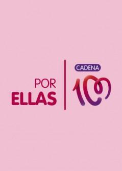 Por Ellas 2014