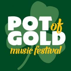 Pot of Gold Festival 2015