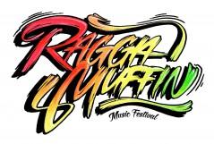 Raggamuffin Music Festival NZ 2016 lineup