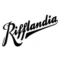 Rifflandia 2017 lineup