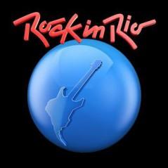 Rock in Rio Janeiro 2017 programação