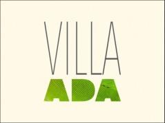 Villa Ada - Roma incontro il Mondo 2016