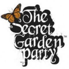 Secret Garden Party 2017 lineup