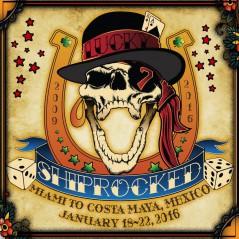 ShipRocked 2016