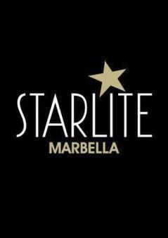 Cartel Starlite Festival 2015
