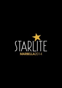 Cartel Starlite Festival 2014