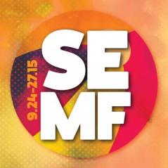 Summer Ends Music Festival 2015