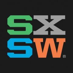 SXSW 2015 lineup