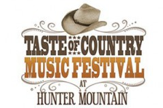 Taste of Country Music Festival 2016 lineup
