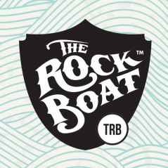 The Rock Boat 2017 lineup