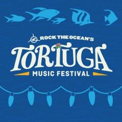 Tortuga Music Festival 2017