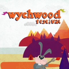 Wychwood Music Festival 2015