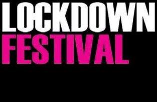 Lockdown Festival 2017 lineup