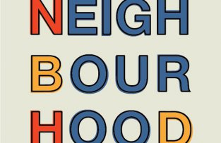 Neighbourhood Festival 2017 lineup