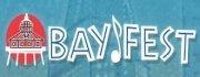 BayFest 2013 lineup