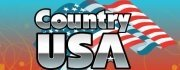 Country USA 2013 lineup
