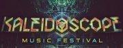 Kaleidoscope Music Festival 2013 lineup