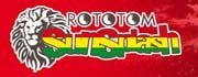 Cartel Rototom Sunsplash 2014