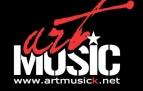 artmusick