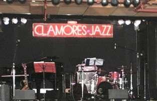 Sala Clamores Conciertos En Sala Clamores Madrid Madrid