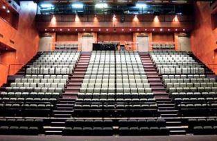 sala teatro de la maestranza conciertos en sala teatro de