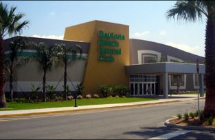accept casino online payspark that