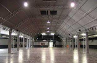 Tonhalle München