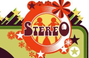 Sala Stereo de Murcia