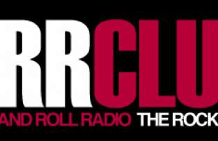 Rock And Roll Radio Club