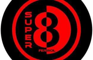 Sala Super 8