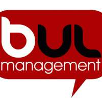 bulmanagement