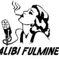 alibifulmine