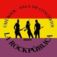rockpublica