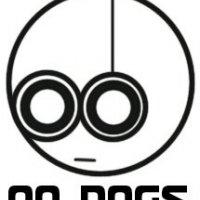nodogs