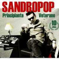 sandropop