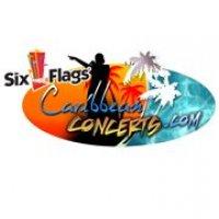 caribbeanconcerts