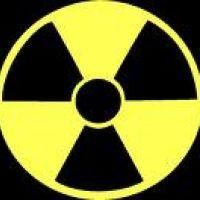 radioactivehobos