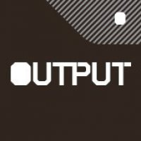 outputbk