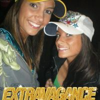 extravagancegroup
