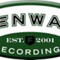 fenway.recordings