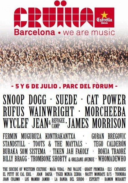 3734 cruilla barcelona festival 2